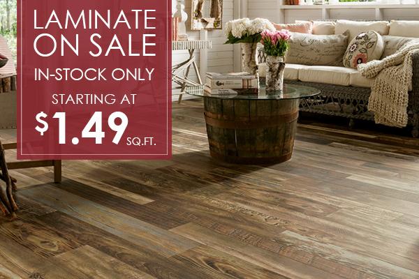 Bennington House Of Tile Amp Carpet Flooring On Sale Now